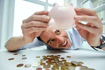 """כולם מדברים על חיסכון , על """"פוליסת חיסכון"""" שמעתם?"""